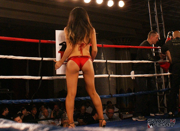 http://standnfight.com/wp-content/uploads/2012/02/Cardgirl8.jpg