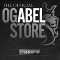 OGABEL