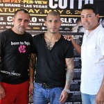 CottoPrepares4Mayweather_Hoganphotos(10)