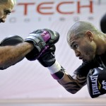 CottoPrepares4Mayweather_Hoganphotos(2)