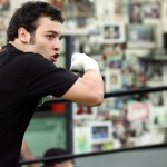 Chavez Jr workout_120731_002a