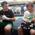 Chavez Jr workout_120731_003a