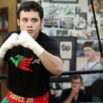 Chavez Jr workout_120731_006a