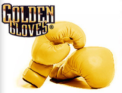 golden_gloves_logo