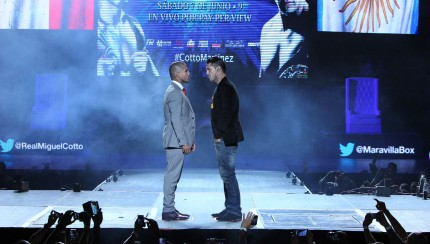 Cotto_Martinez_PR pc_140310_001a