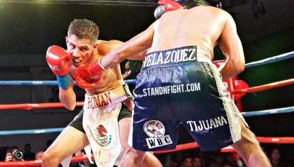 RomanVelazquez1